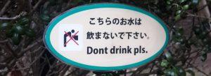 B**ch pls, don't use text-language